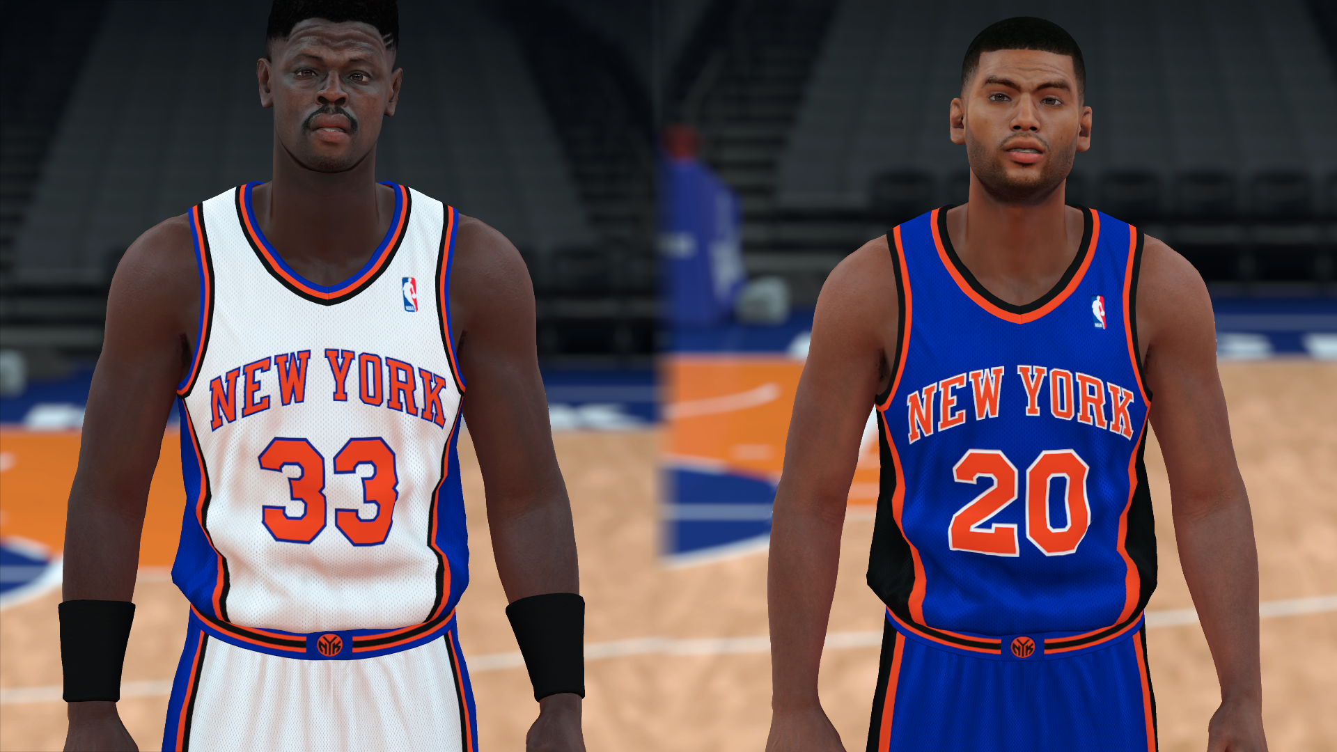 936f63636 NLSC Forum • Downloads - 1998-1999 Knicks Jerseys - PeacemanNOT