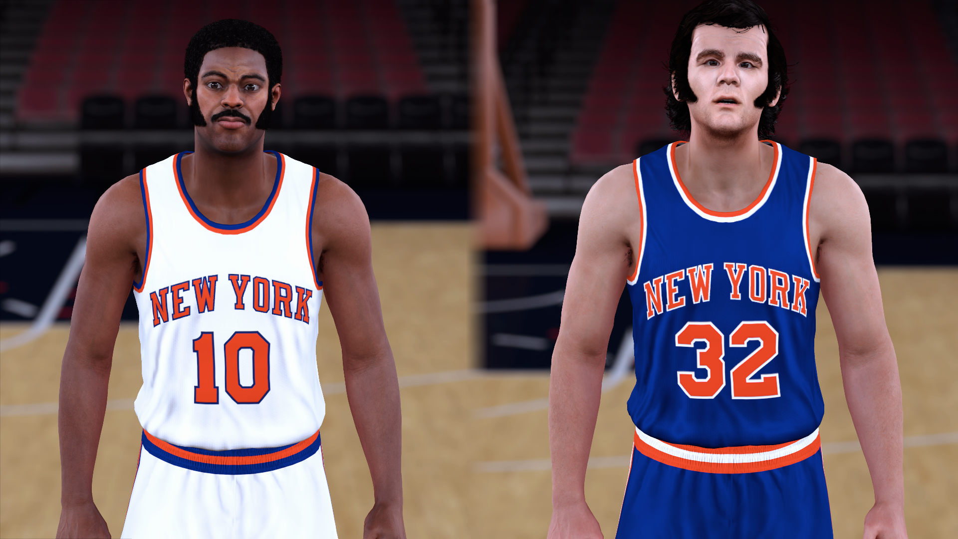bc8fcc5c9 NLSC Forum • Downloads - 1971-1972 Knicks Jerseys - PeacemanNOT