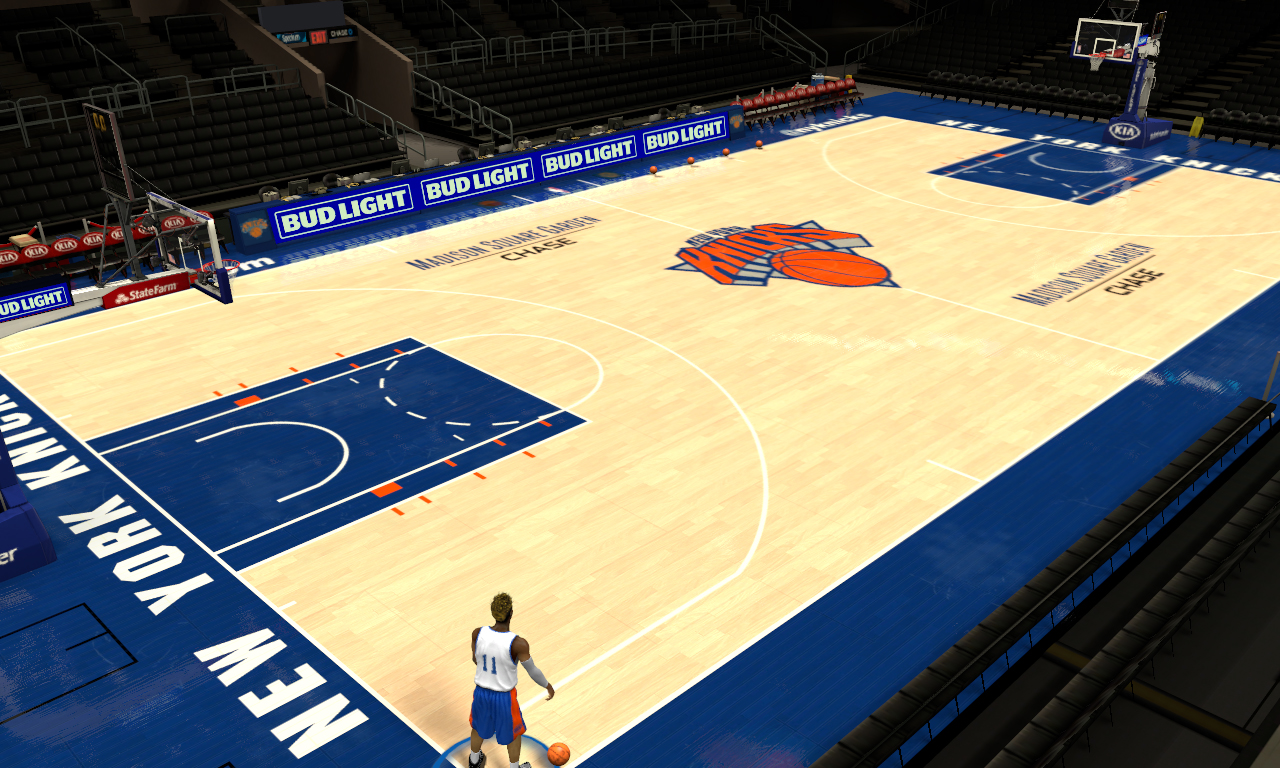 4fb341b31 NLSC Forum • Downloads - 2018 Madison Square Garden (New York Knicks ...