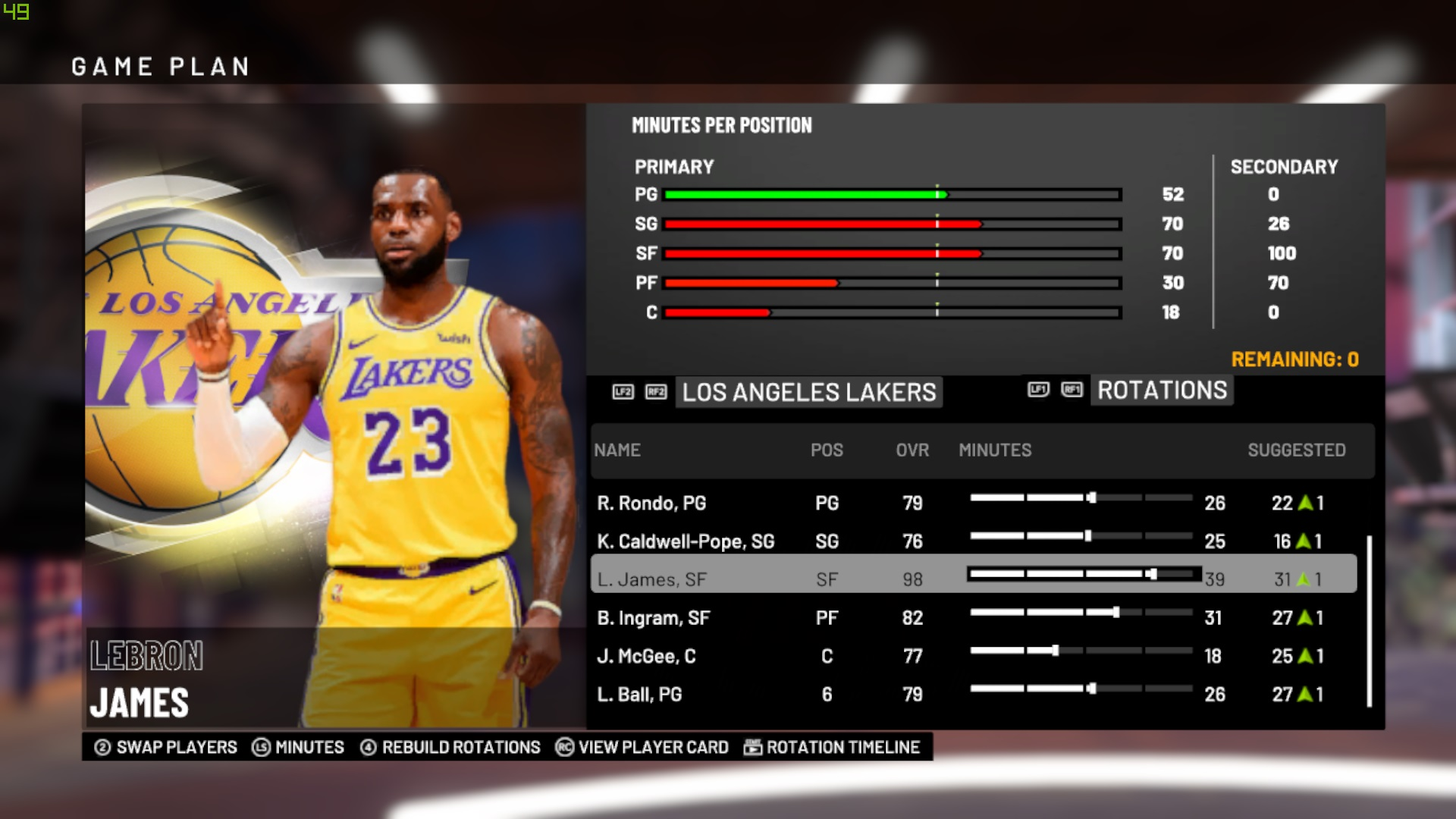 d2af5f9deff NLSC Forum • Downloads - Los Angeles Lakers Full Body Portraits