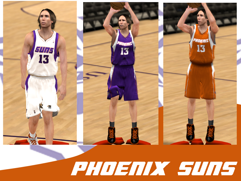 b6f248196 NLSC Forum • Downloads - Phoenix Suns Jerseys (Shoddy Concepts)