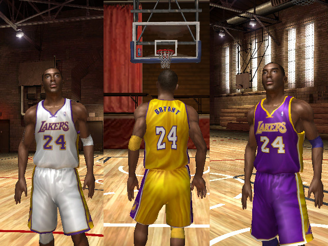 5a726e5d551d NLSC Forum • Downloads - Los Angeles Lakers Jersey Patch
