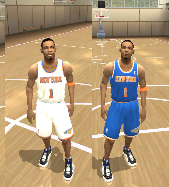 5a682b053 NLSC Forum • Downloads - New York Knicks 2012 2013 Jersey Patch