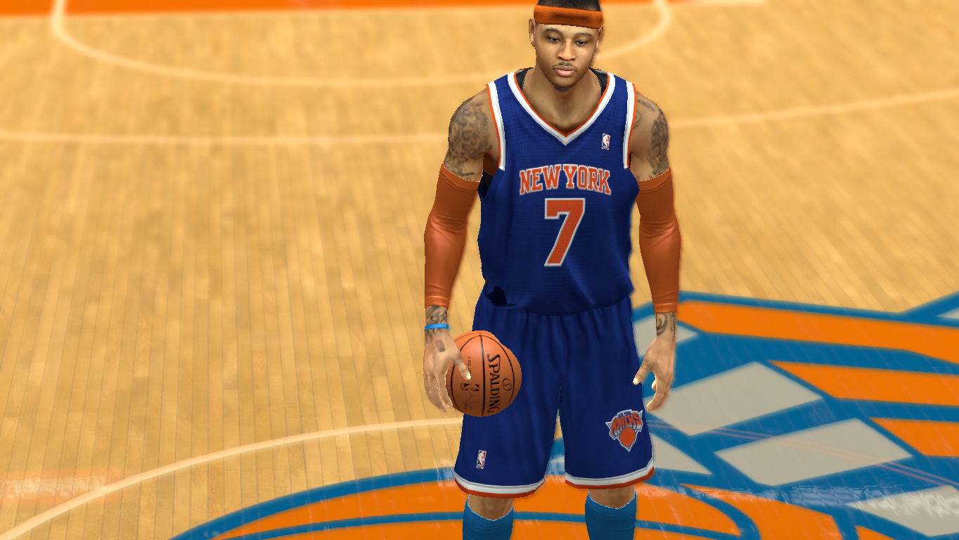 7d0aaaa06 NLSC Forum • Downloads - New York Knicks Jersey