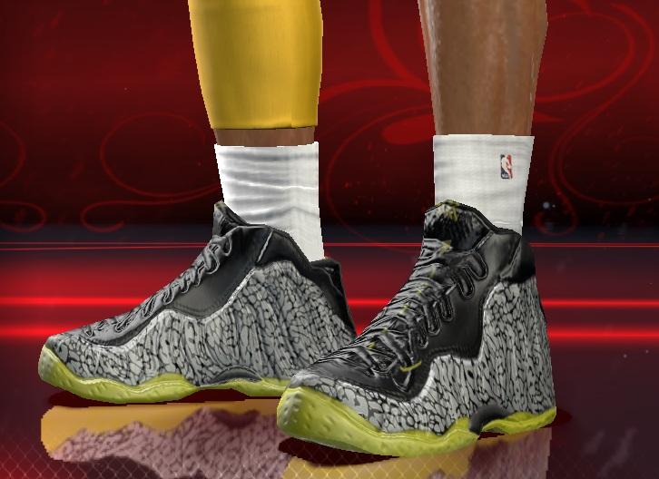 255c0bad0cb34 NLSC Forum • Downloads - Nike Foamposite One
