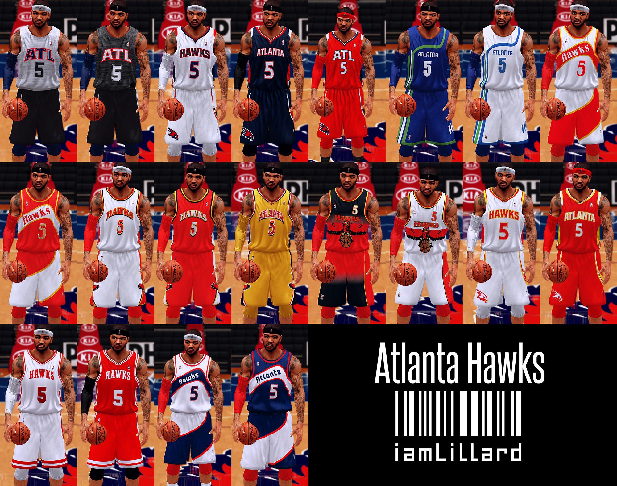 NLSC Forum • Downloads - UJP Atlanta Hawks Jersey 0ee9861a5