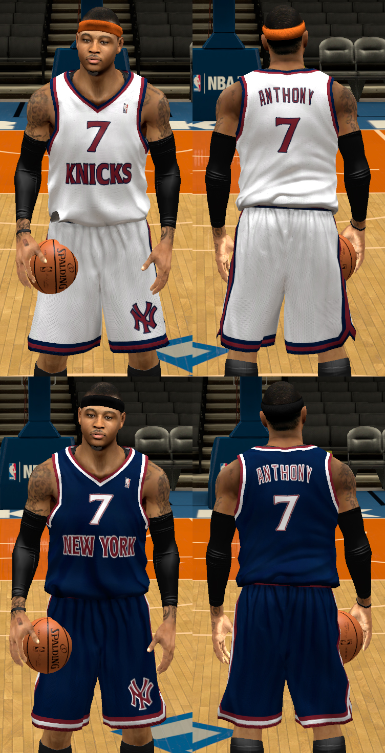 d32556c7e NLSC Forum • Downloads - 1979 New York Knicks Jerseys