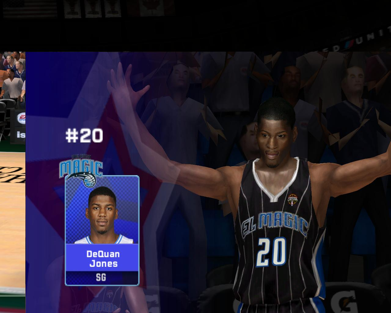 bef108f12474 NLSC Forum • Downloads - Orlando Magic Noche Latina Jersey Patch