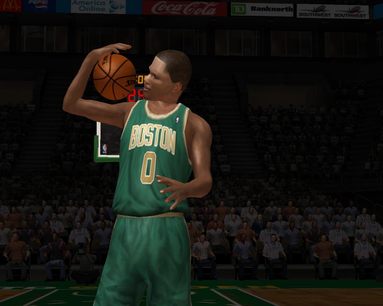 new arrival 8ba58 8809f NLSC Forum • Downloads - Boston Celtics St. Patrick's Day ...