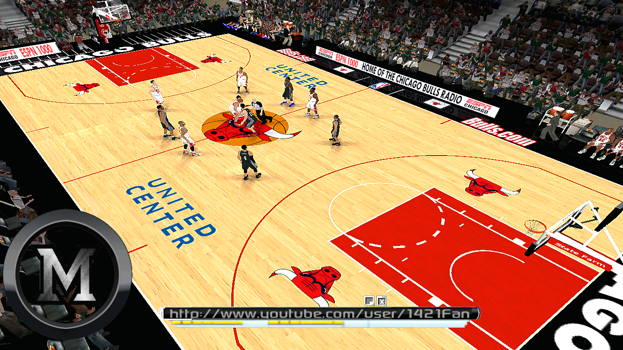 Nba action 98 pc download.