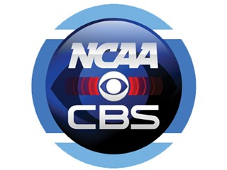 NCAA Loading Screen - CBS NCAA Theme Song