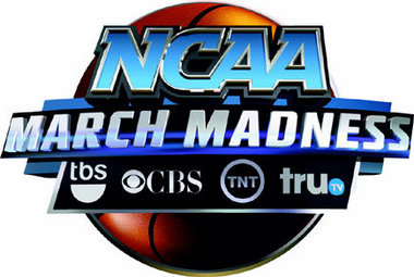 Original March Madness Soundtrack
