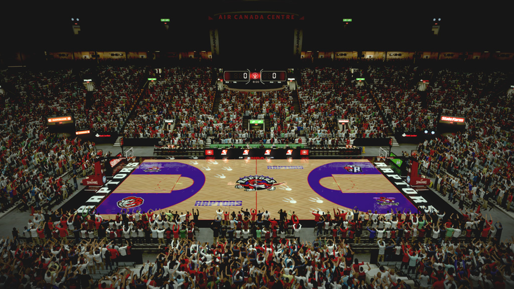 467b33549fda The Photographic Side of NBA 2K16 - Page 97 - Operation Sports Forums