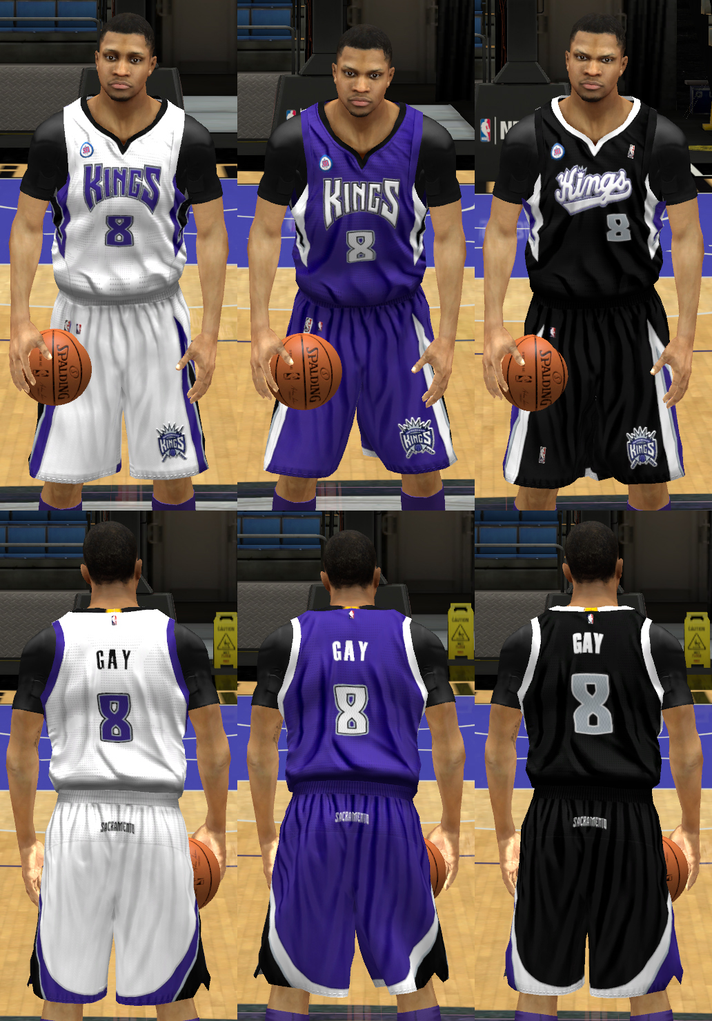 202d633c68d NLSC Forum • Downloads - 2015 Sacramento Kings Uniforms