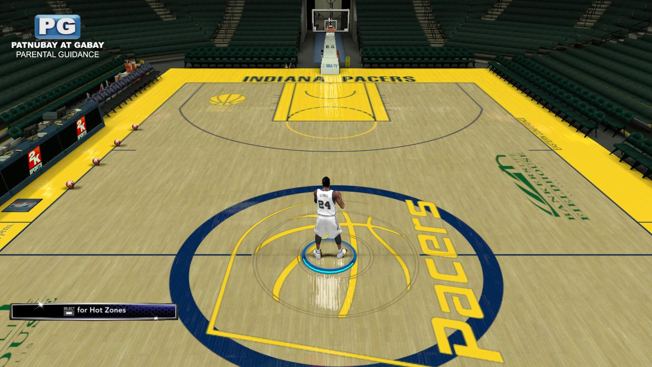 Nlsc forum downloads fictional indiana pacers court fictional indiana pacers court voltagebd Choice Image