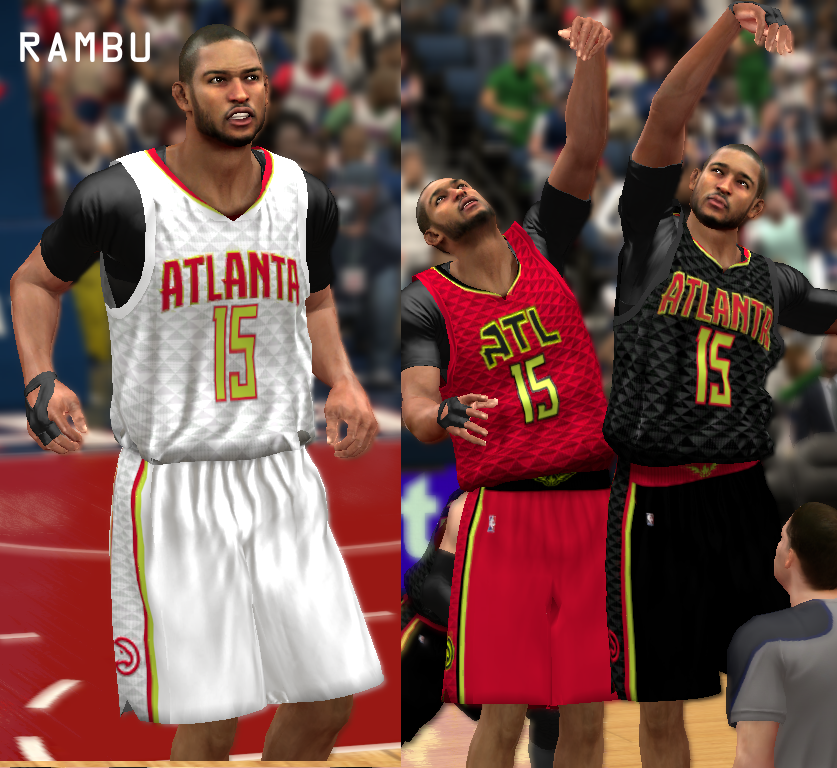 9b67c8112fe NLSC Forum • Downloads - 2015-2016 Atlanta Hawks Uniforms