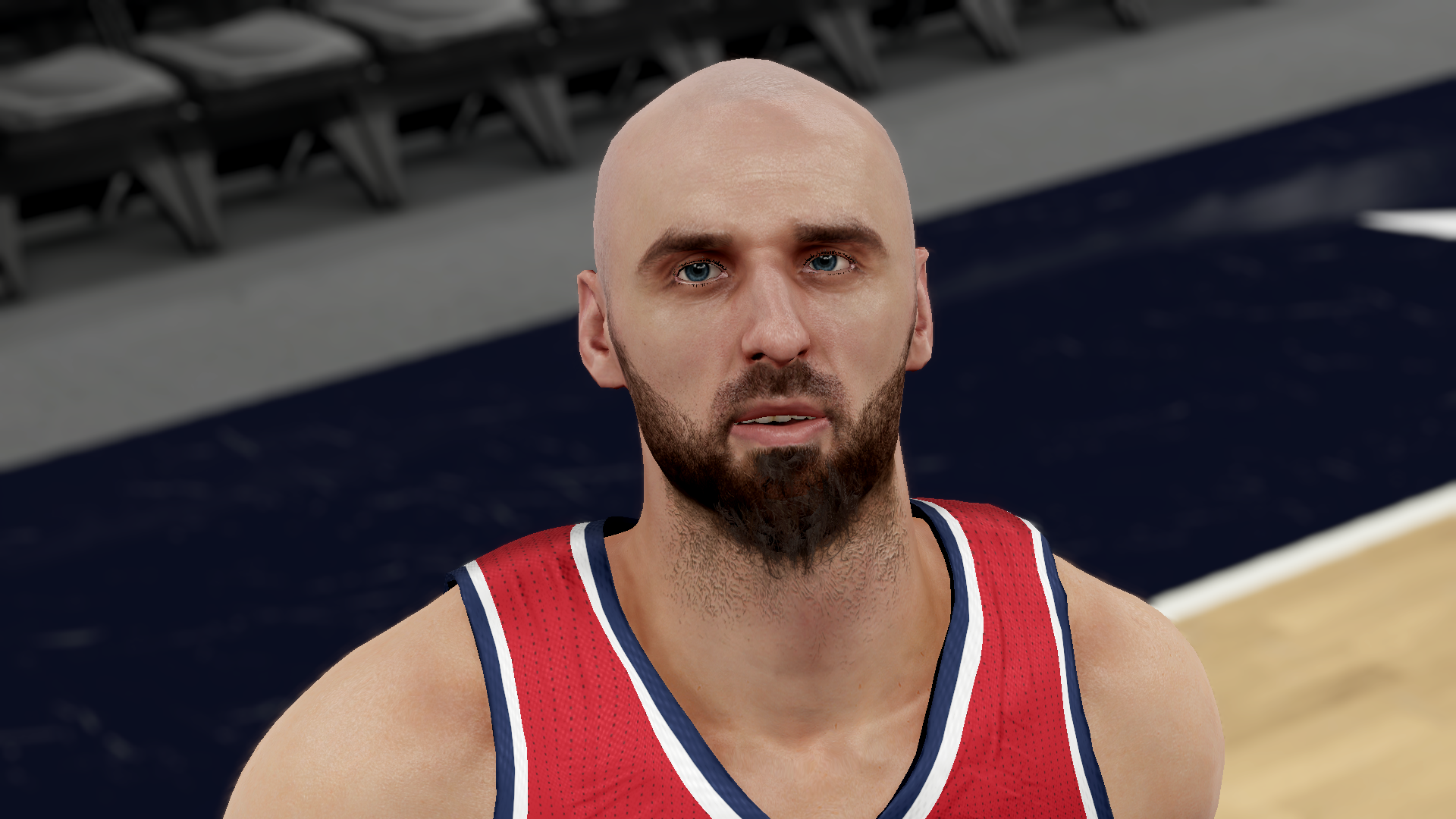 70f97ce2f3e7 screenshot for that  http   forums.nba -live.com dl mod thumbs 8280 370240 2015-12-17 00001.png