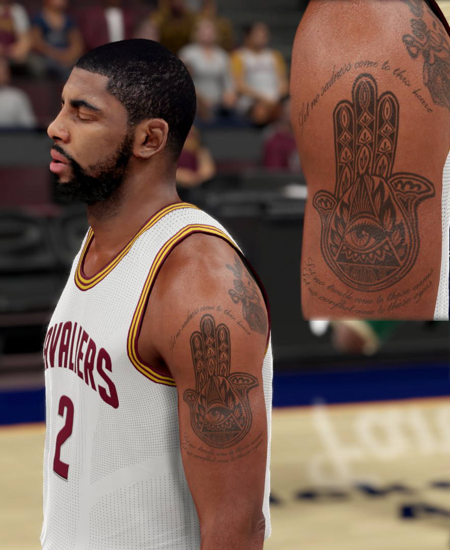 http://forums.nba-live.com/dl_mod/thumbs/8377_2016-02-11_00012.jpg