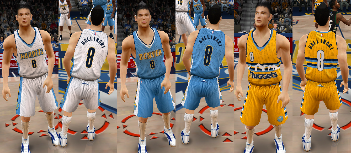 464f13bc4e42 NLSC Forum • Downloads - Denver Nuggets 2016 Jerseys