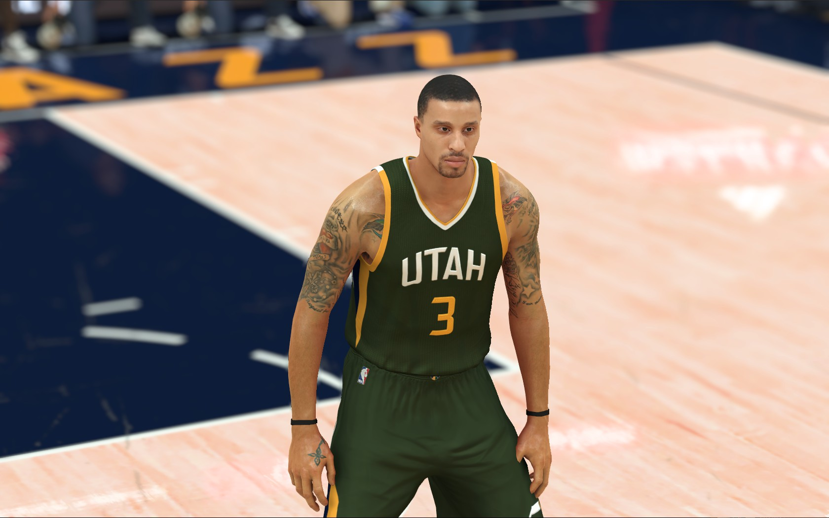 NLSC Forum • Downloads - Utah Jazz Jerseys Pack 1b869abf4