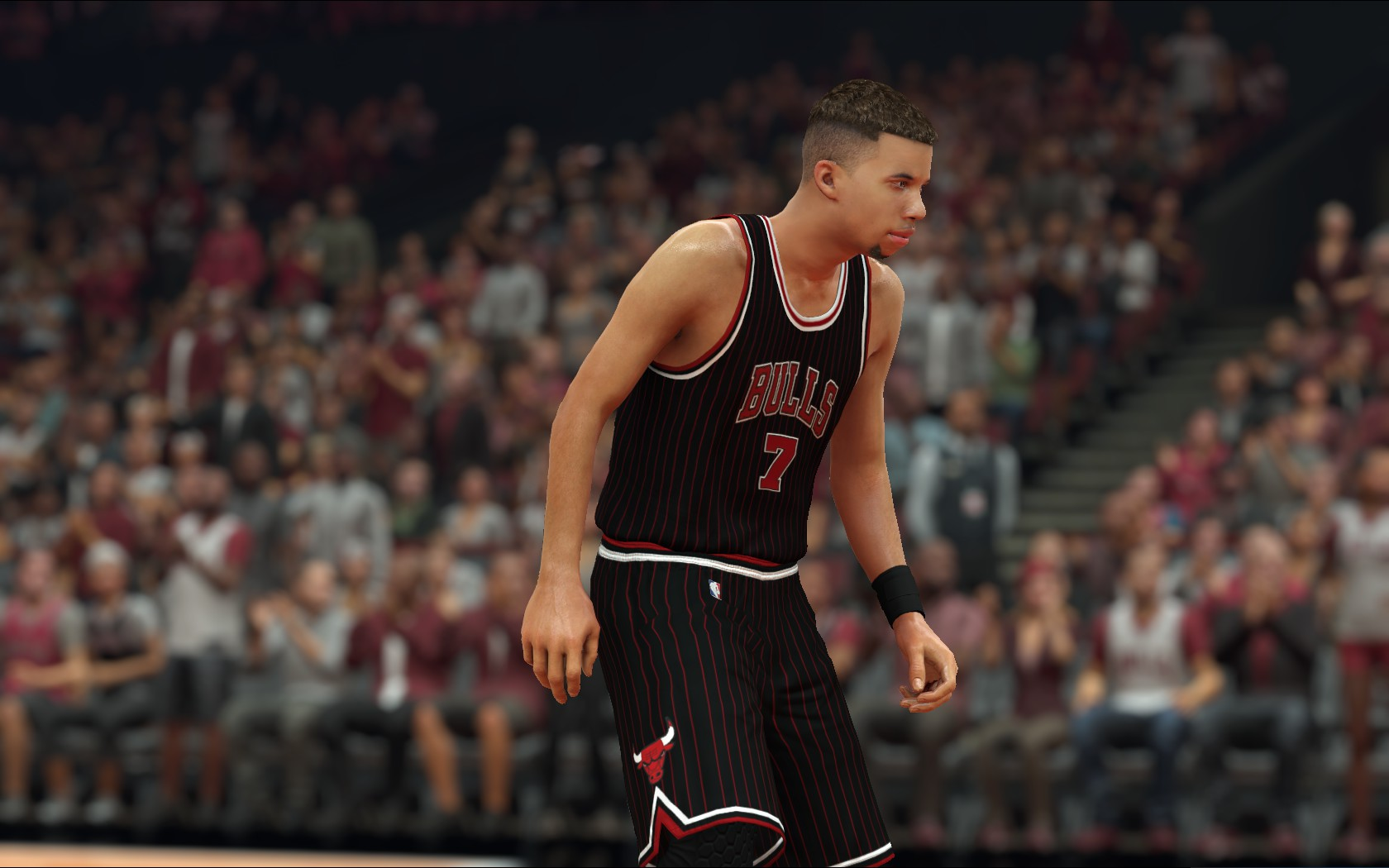 NLSC Forum • Downloads - Chicago Bulls Jerseys Pack 759bed01f