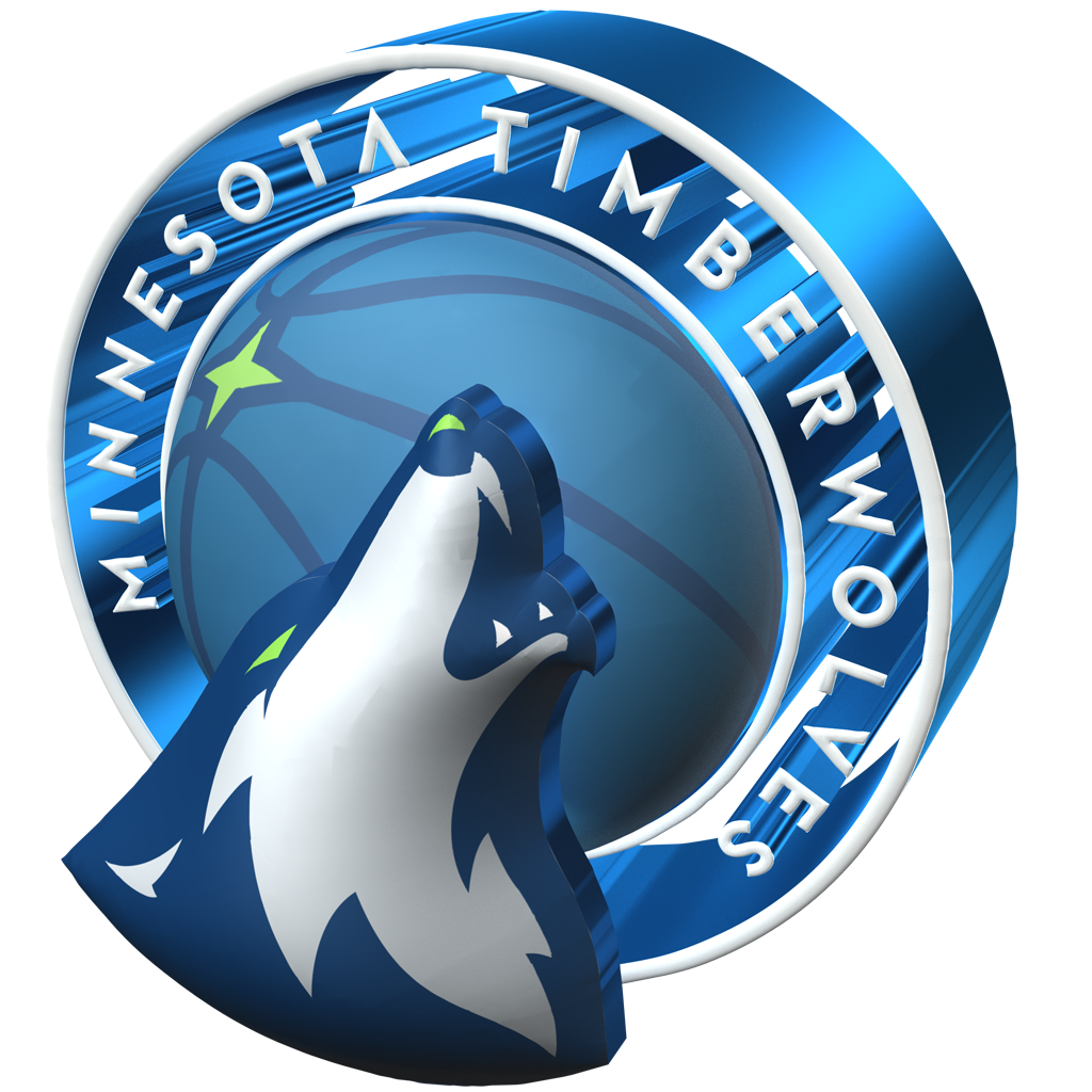 Minnesota Timberwolves: Minnesota Timberwolves 2017-2018
