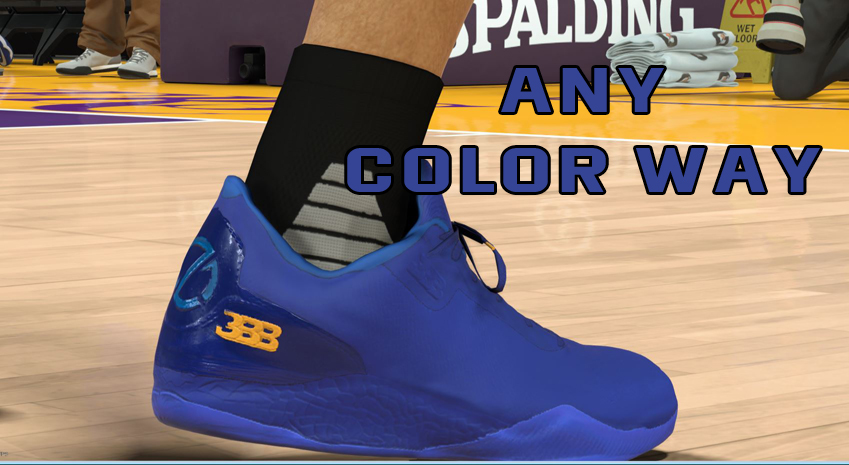 477b6a308d97 NLSC Forum • Downloads - ZO2 (Editable Colorways)