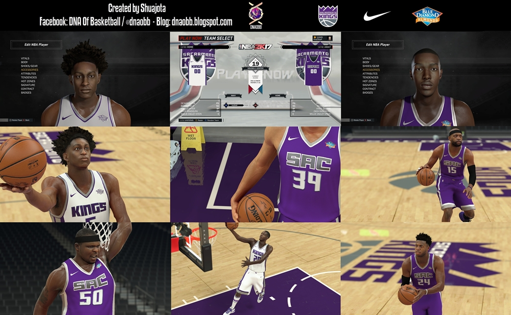 NLSC Forum • Downloads - Sacramento Kings Jerseys 2017-2018 499fb49ec