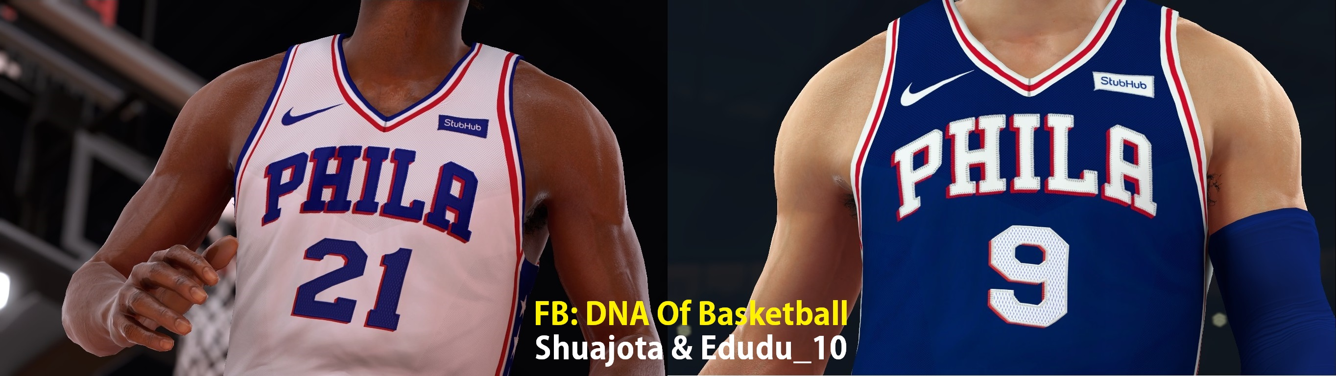 NLSC Forum • Downloads - Philadelphia 76ers Jerseys 2017-2018 97f76aff8
