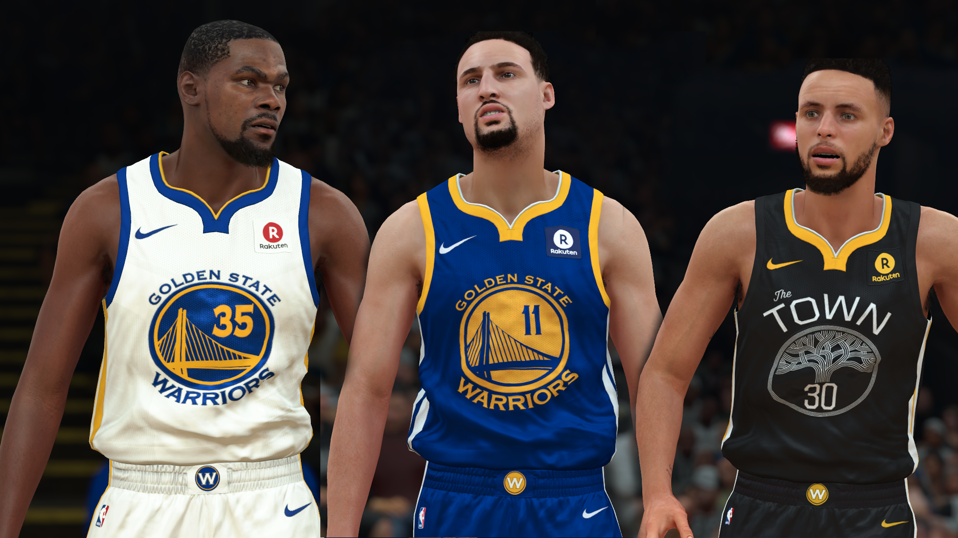 huge selection of 560e5 45b5d NLSC Forum • Downloads - Golden State Warriors Jersey (pinoy21)
