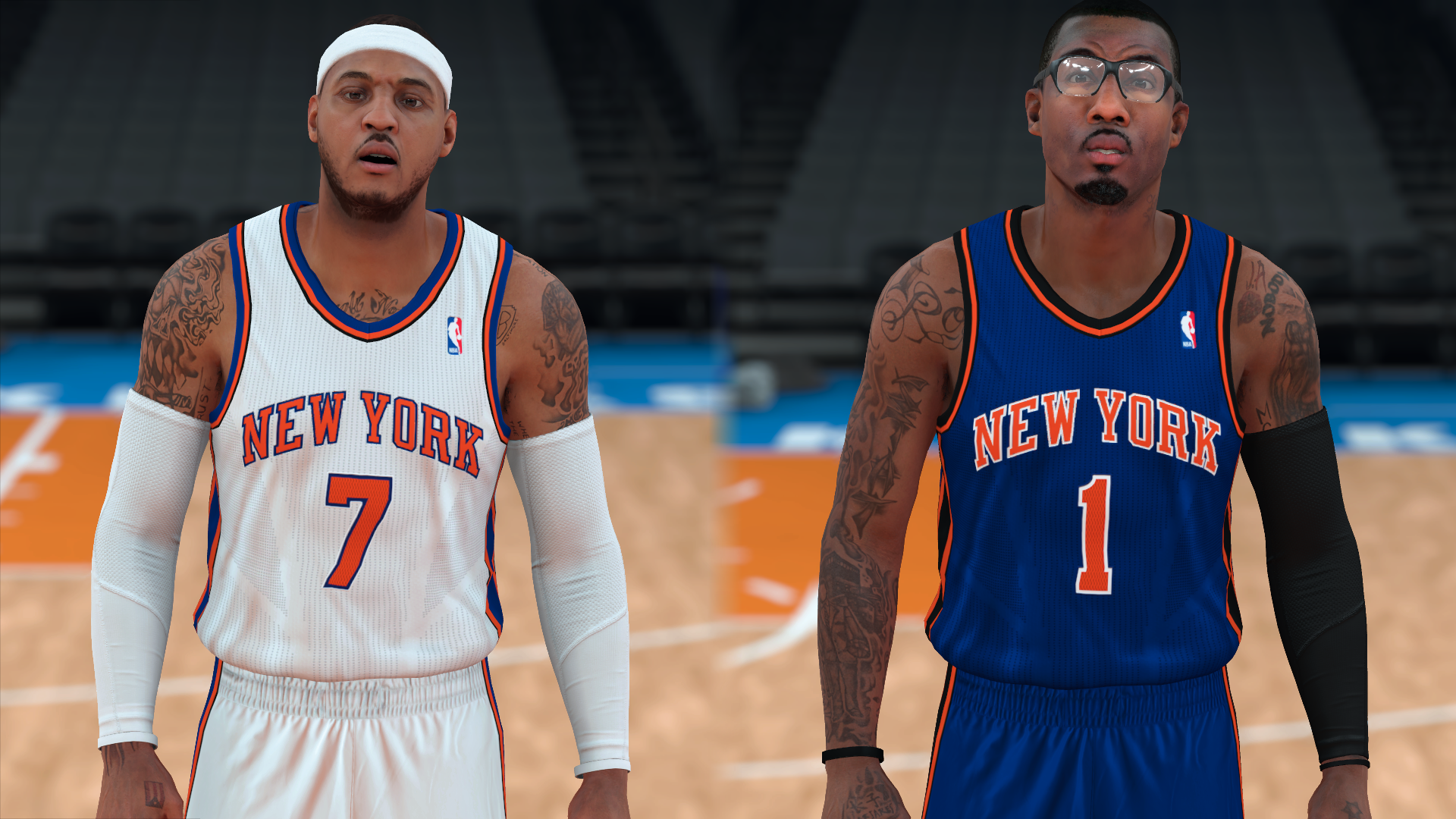 374ec842e NLSC Forum • Downloads - 2011-2012 Knicks Jerseys - PeacemanNOT